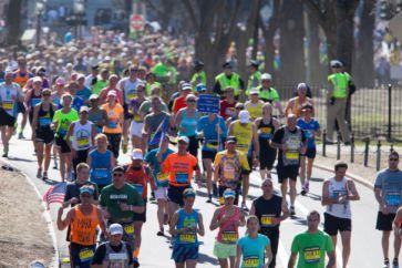 2015 LCR Web marathon runners 363 x 245