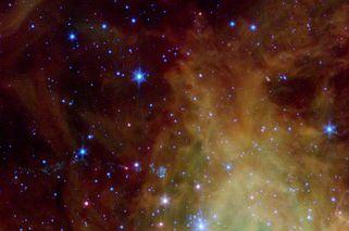 2016 LCR Web nebula