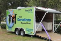 2015 LCR Web goodwill trailer