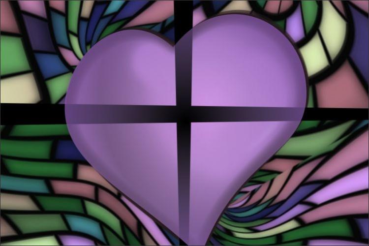 2016 LCR Web Lenten worship highlight