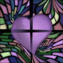 2016 LCR Web Lenten worship schedule