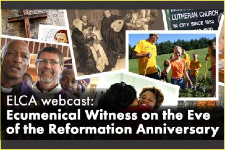 2016-lcr-web-elca-reformation-webcast-highlight
